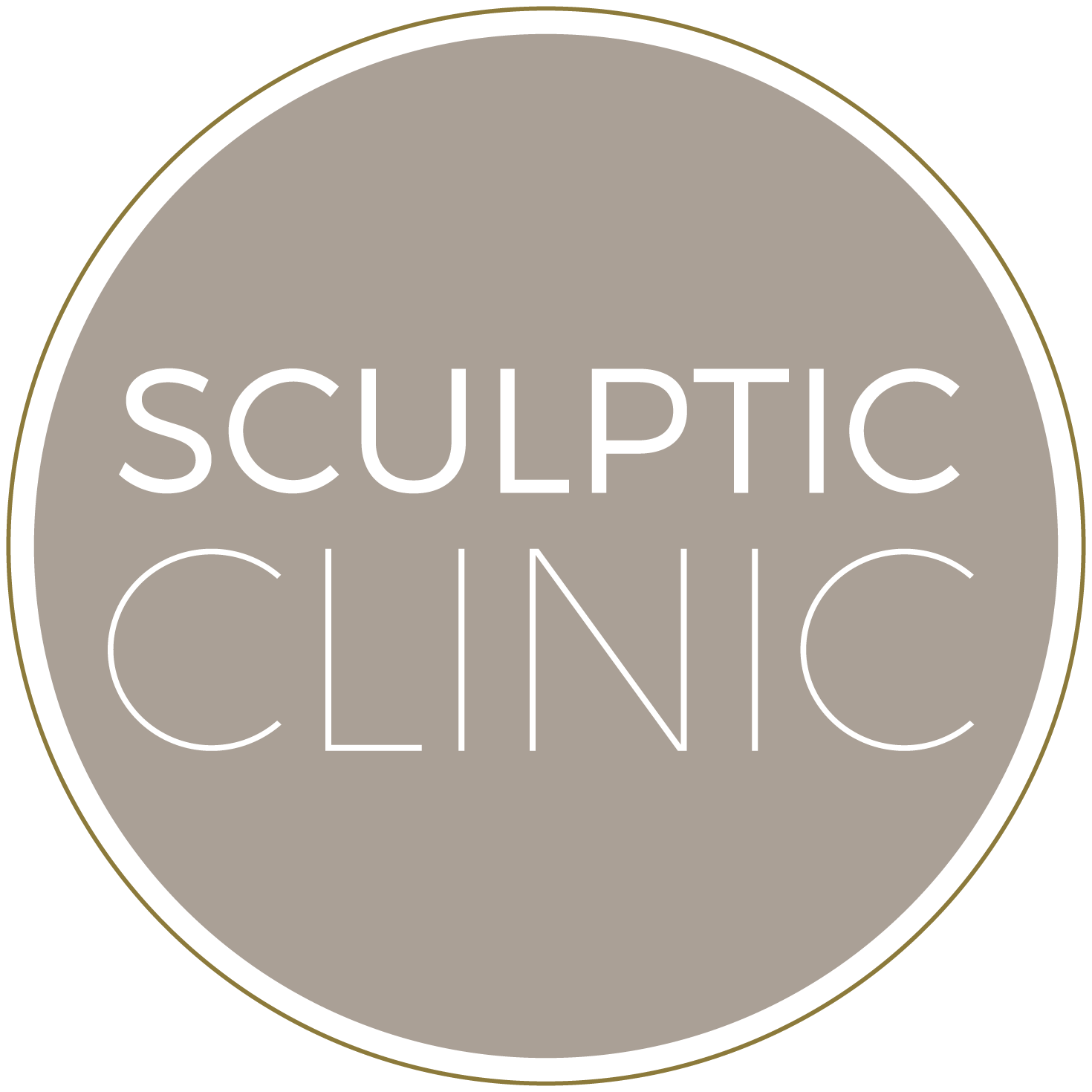 Sculptic Clinic